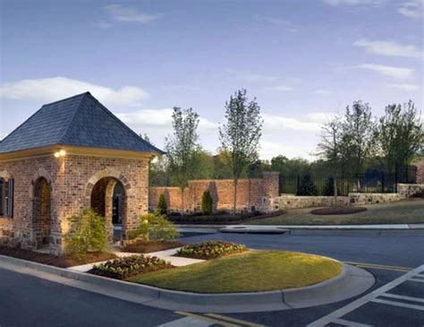 atlanta luxury homes gated communities atlanta luxury homes gated communities house decor ideas