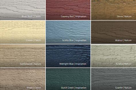 composite house siding wood siding utah composite wood siding advanced window products