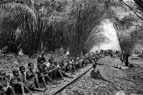 sebastio salgado exodus fo 3836561301 27 best sebastiao salgado images on savory snacks photojournalism and black white