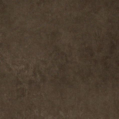 Microfiber Stain by Brown Solid Microfiber Stain Resistant Upholstery Fabric