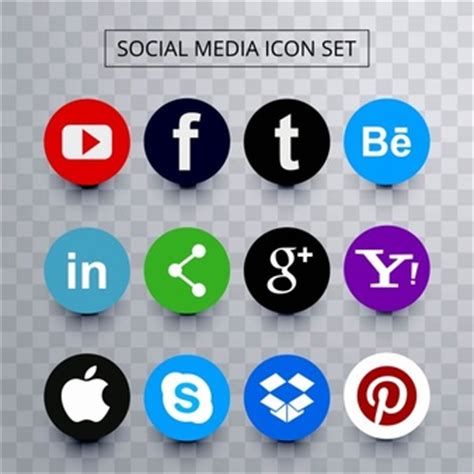 Apple Logo Aufkleber Bunt by Apple Logo Vektoren Fotos Und Psd Dateien Kostenloser