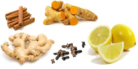home remedies for cough 5 home remedies for cough