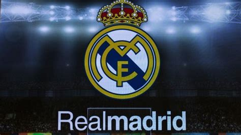 imagenes d real madrid gratis la uni 243 n europea sanciona al real madrid
