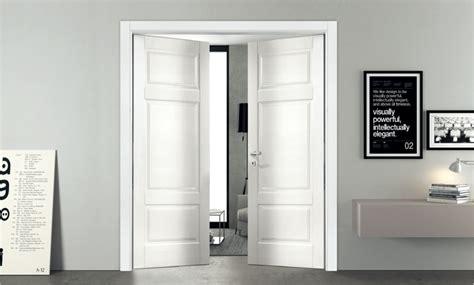 porte da interni economiche showroominfissi 232 un azienda si occupa della