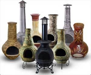 Ceramic Chimineas Chimineas Wholesale Factory Direct Pricing