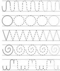 szlaczki i wzory literopodobne szlaczki pinterest