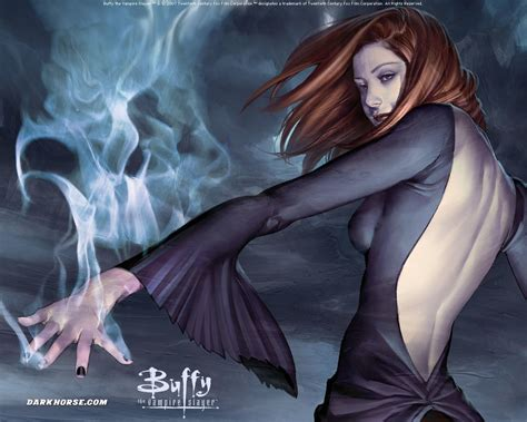 buffy  vampire slayer wallpaper  background image  id wallpaper abyss