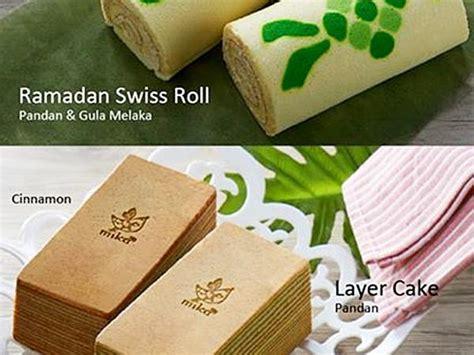 Play Sand Birthday Cake Pasir Kinetik Terbaru premium gift shop bakery and cakes house muar travelmalaysia