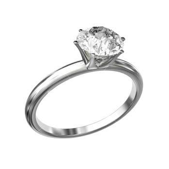 rings cardiff wedding promise