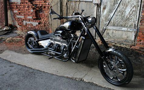 wallpaper hd 1920x1080 motorcycle black harley davidson chopper wallpaper motorcycle