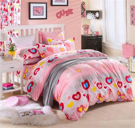 coral bedding sets queen 2015 new home textile coral warmer soft bedding set full