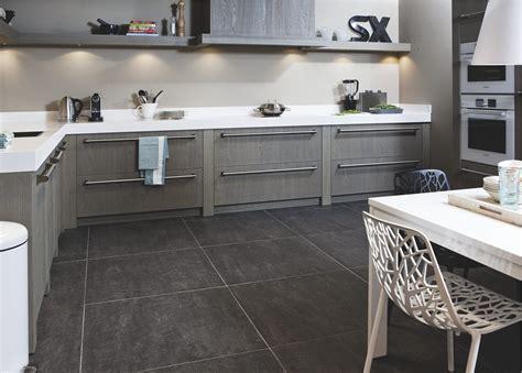 beda keukens showroom beda keukens showroom keukenarchitectuur
