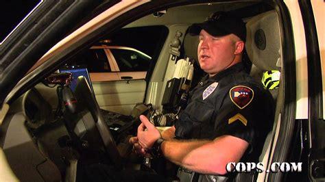 Arrest Records Lafayette La Corporal Dupuis Lafayette Department La