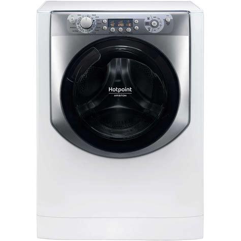 lavatrice con lavello lavatrice con lavello incorporato finest techlab italia