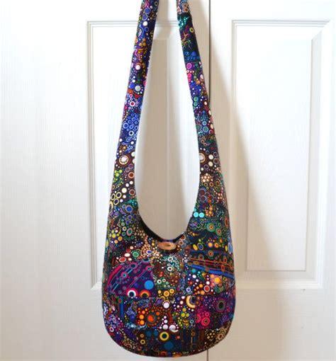 Patchwork Hobo Bag Pattern - 1000 ideas about hobo bag patterns on bag