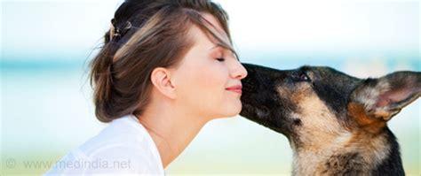 do dogs like hugs do dogs really like hugs