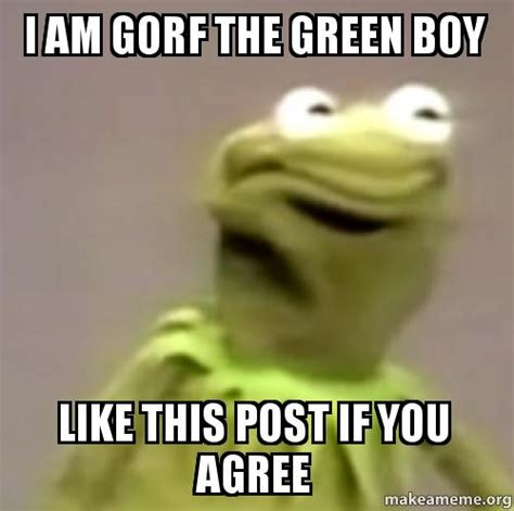 I Agree Meme - meme
