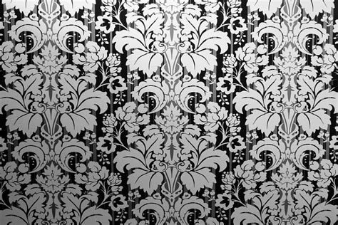 design your wallpaper for walls 30 best wallpaper designs free to download