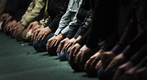 imagenes cristianos orando image gallery iglesia orando