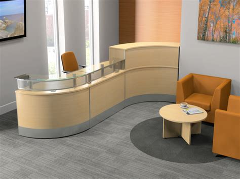 reception furniture specialist mfc reception furniture