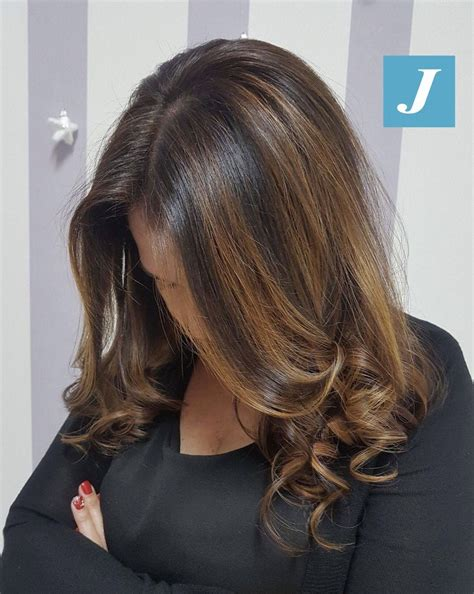 vertical layers on long hair 286 best images about hair color in vertical degrade