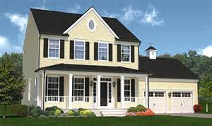 Colonial Home Designs ranch design colonial designs pricing