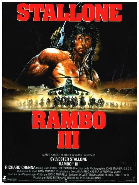 rambo film gratis online rambo 3 pelicula completa en espanol online gratis