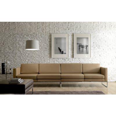 divani per ufficio economici divani per ufficio scaffali per ufficio economici