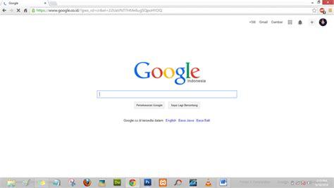 cara membuat email google chrome cara membuat email dari gmail