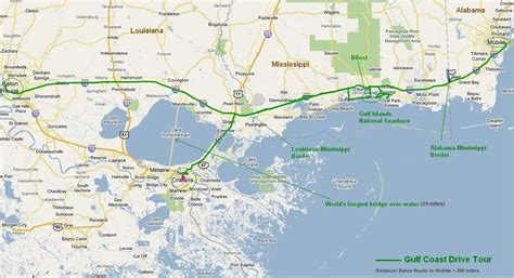 map of texas gulf coast beaches gulf coast pictures to pin on pinsdaddy