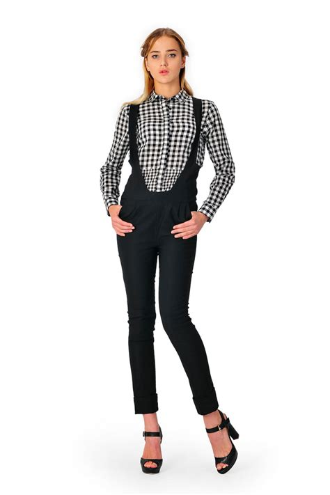 Jo 985 Blouse Bunga Timbul sjo simpaply the most high quality clothing in indonesia