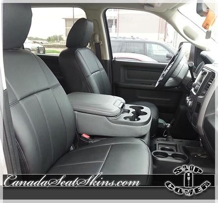 seat covers for 2005 dodge ram 1500 2003 2005 dodge ram clazzio seat covers