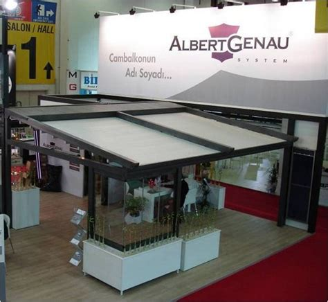 Retractable Awning Systems Retractable Awning Systems Id 6909076 Product Details