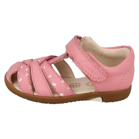 Best Seller Wedges Silang T 1 3 9 Hitam clarks closed toe sandals softly mae ebay