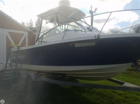 used walkaround boats for sale used trophy walkaround boats for sale boats