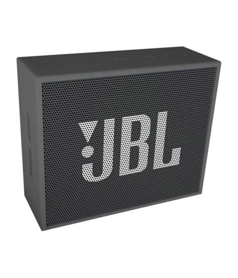 Best Best Speaker Jbl Go Ori jbl bluetooth wireless speakers best buy autos post