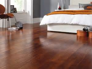 Vinyl Plank Flooring Pros And Cons Pros And Cons Luxury Vinyl Tile Vs Hardwood Flooring
