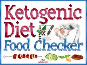 the foods allowed in ketogenic diet for weight loss benature tv