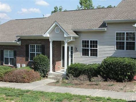 gorgeous foreclosed homes in raleigh nc on hud