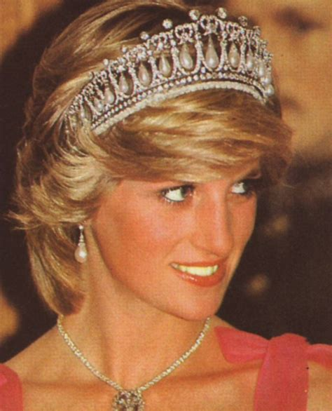 Diana The Who Became The Peoples Princess by The Peoples Princess Princess Diana Photo 24976663