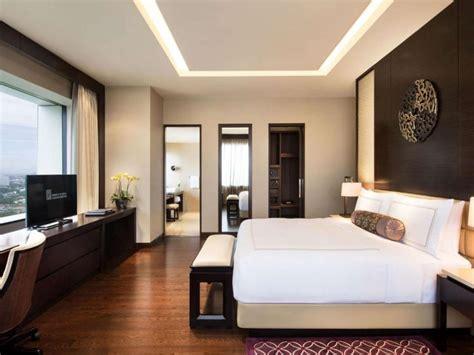 agoda fairmont jakarta best price on fairmont jakarta hotel in jakarta reviews