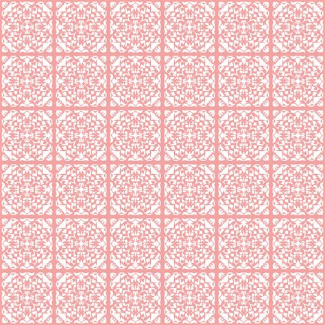 pink net pattern seamless pattern white on pink free stock photo public