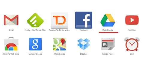 imagenes google docs jak korzystać z dokument 243 w google rozszerzenia i dostęp