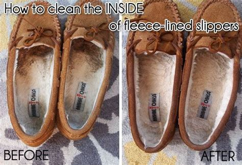 how to wash wool slippers 17 best ideas about clean suede shoes on
