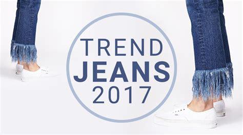 Jumbo Sobek Sobek Boyfriend Dongker Kombinasi 9 trend celana yang lagi happening di tahun 2018