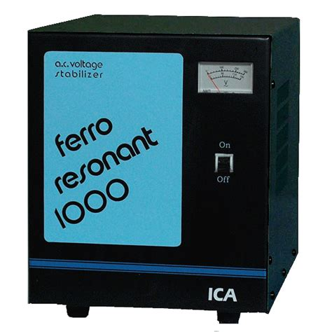Ica Stabilizer Fr350 ica ups ica ica ups ups ups ica ica ups and stabilizer uninterruptible power supply