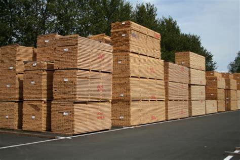 Eugen Decker Holzindustrie Kg Nadelholz S 228 Gewerke