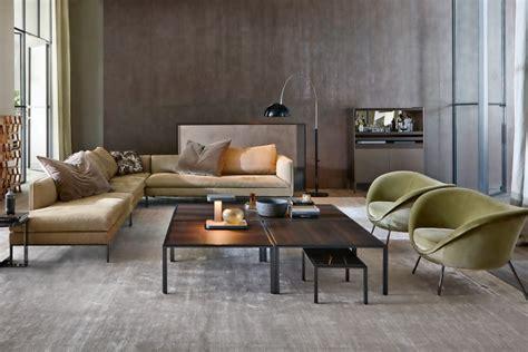 divani componibili design divani componibili e non di design living corriere