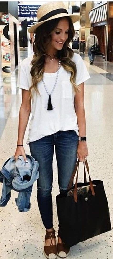 comfortable pants for air travel 25 best ideas about airport outfits on pinterest basic