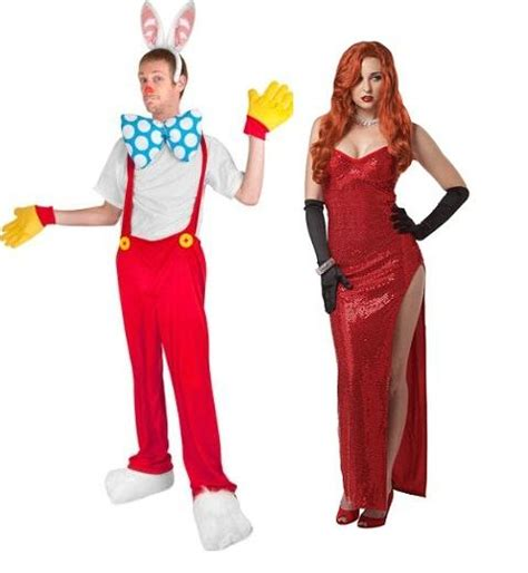 jessica rabbit controversy who framed roger rabbit jessica rabbit controversy www